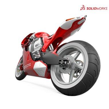 solidworks3DCAD-Standard.jpg