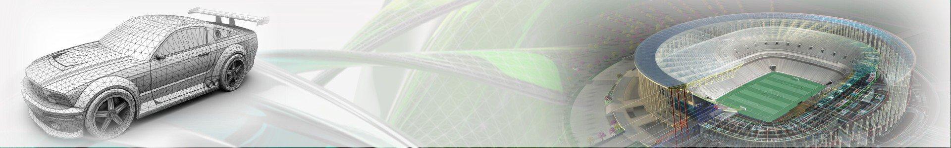 sopan-banner.jpg