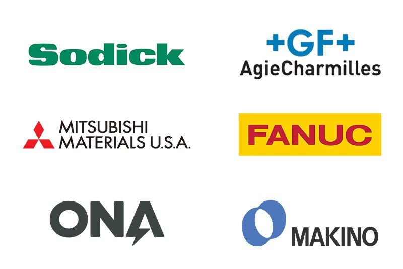 wire-edm-partner-logos.jpg