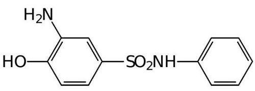aniline-opsamide.jpg