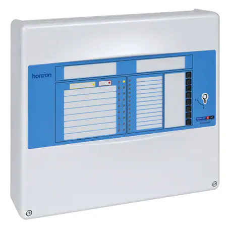 002-492-222-HRZ-2e-2-Zone-conventional-fire-alarm-panel-(A).png