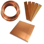 COPPER PLATE  STRIP  WIRE1.png