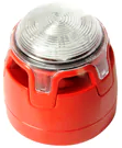 CWSS-RW-S5-Sounder-Beacon-Red-Clear160.png