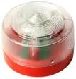 CWST-RW-S6-Beacon-Red-Clear160.png