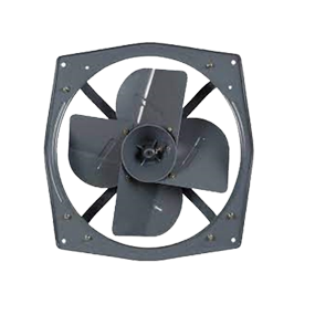 EXHAUST FANS1.png