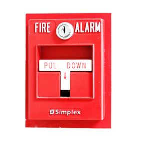 FIRE ALARM.png