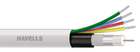 HAVELLS CCTV CABLES.png