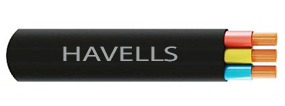 HAVELLS FLAT SUBMERSIBLE CABLES.png