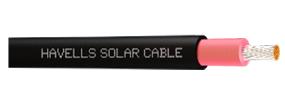 HAVELLS SOLAR CABLES.png