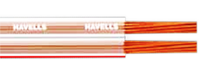HAVELLS SPEAKER CABLES.png