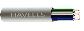 HAVELLS TELECOM CABLES.png