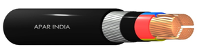 High ampacity XLPE cables.png
