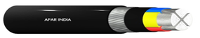 LV XLPE insulated power cables.png