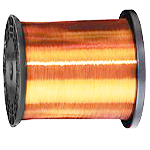 RESISTANT WINDING WIRES.png