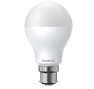 Regular-Lamps.png