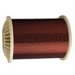 SUPER ENAMELLED ALUMINIUM WINDING WIRES.png