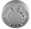 Vision-2020-Optical-Heat-Detector-(2020P)-160.png