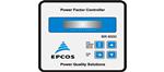 apfc-relays-500x500.png